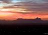 Oro Valley Sunset
