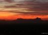 Oro Valley Sunset Part Deux