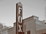 Fox Tucson Theater