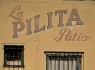 La Pilita