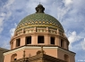 Pima County Courthouse Dome