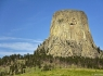 Devils Tower #3