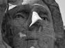 Mount Rushmore - Thomas Jefferson