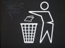 Graftiti Trash