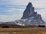 Agathla Peak (El Capitain)