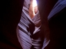 Antelope Canyon #9