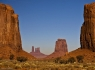 Monument Valley Revisited