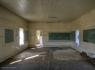 Lochiel Class Room