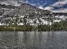 Ellery Lake #2