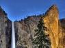 Bridalveil Falls #2
