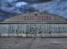 Tucson Hangar