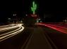 Gateway Saguaro, Tucson