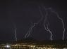 Lightning: Tucson, Az  (2011 #1)