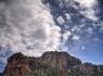 Slide Rock State Park #2