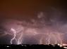 1st Avenue Lightning