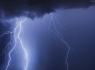 Lightning Spider Legs