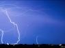 Lightning Grounded