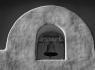 Tubac Church Bell #2