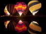 Tubac Hot Air Balloon Festival