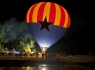Tubac Hot Air Balloon Festival - Arizona Balloon