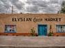 Elysian Grove