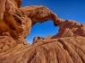 Arch Rock #3