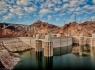 Hoover Dam #3