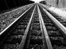 Leading Rail Lines