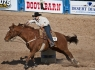 Barrel Racing #4