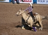 Barrel Racing #6