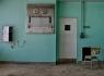 Ajo Hospital (3 of 3)