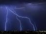 Storm Walkers