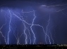 Storm Walkers #2