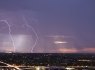 Marana Lightning